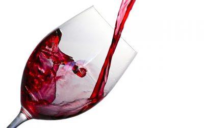 Aprende a identificar un vino artesanal